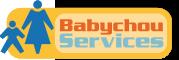 Babychou - Balade en roulotte
